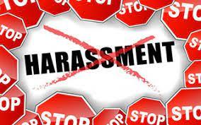 Criminal Harassment in Canada