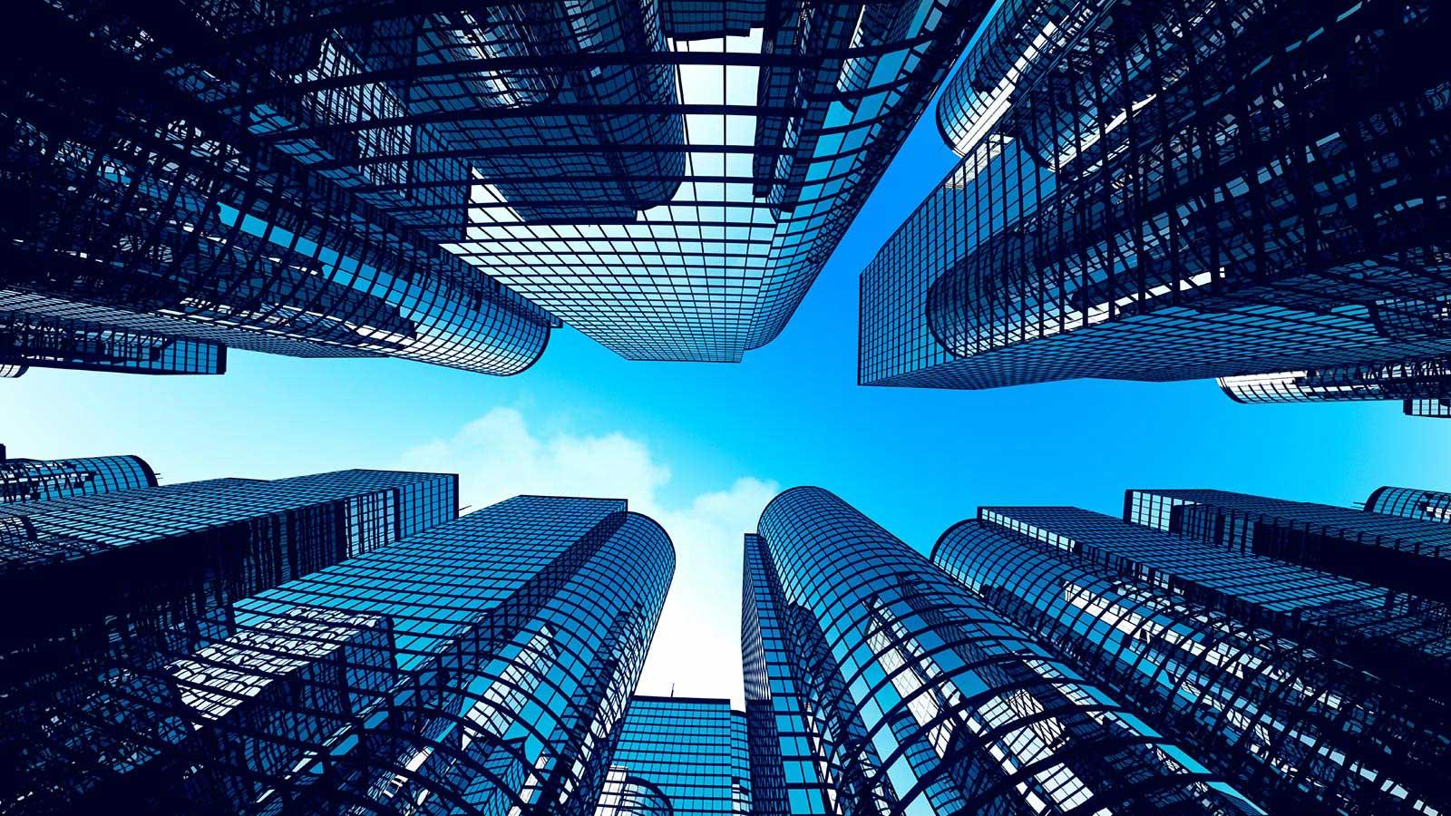 Legal Professional Practice Management Software