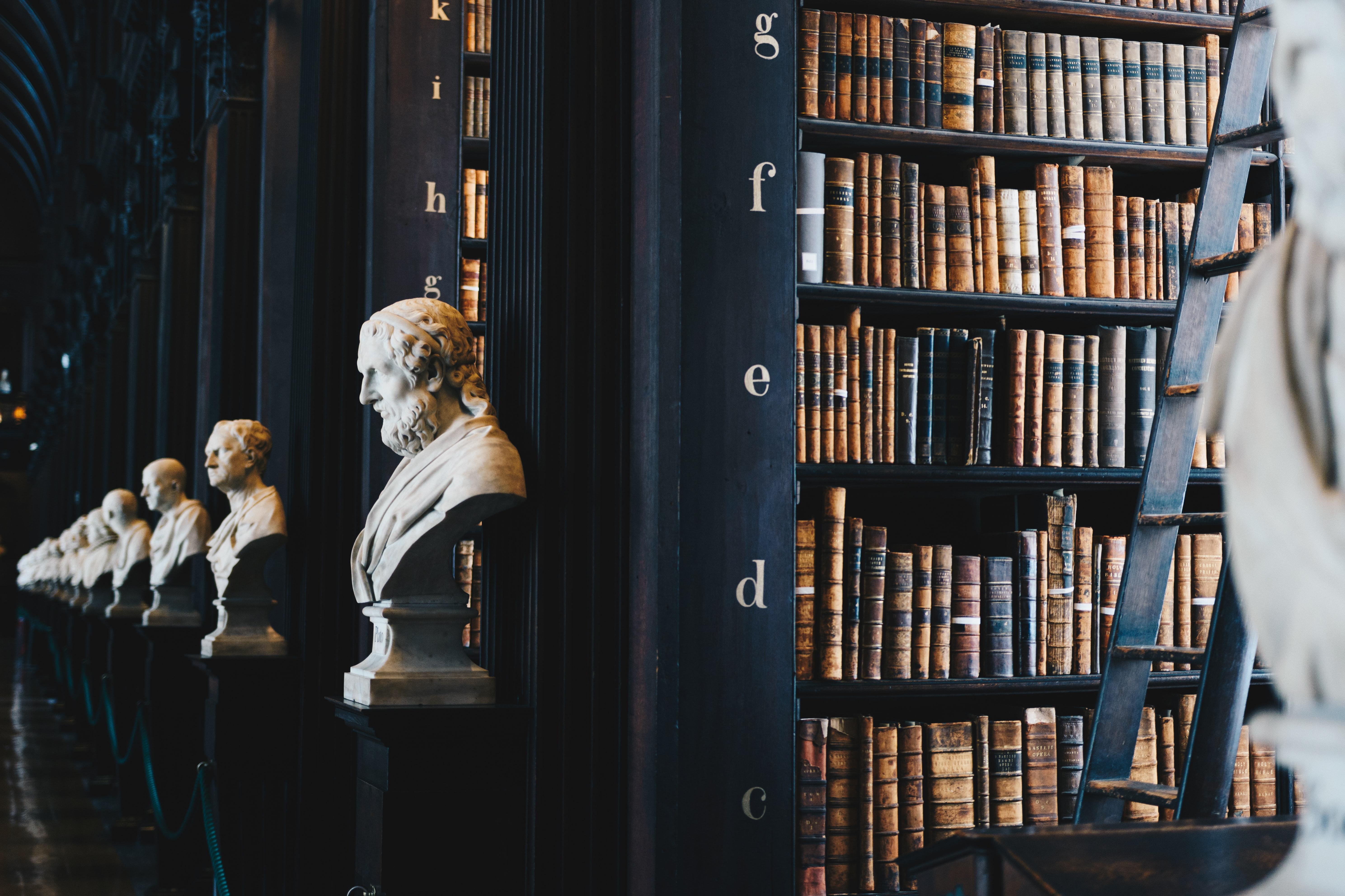 LEXTODOC Legal Directory